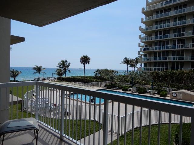 1069 Hillsboro Mile 203, Hillsboro Beach, FL 33062