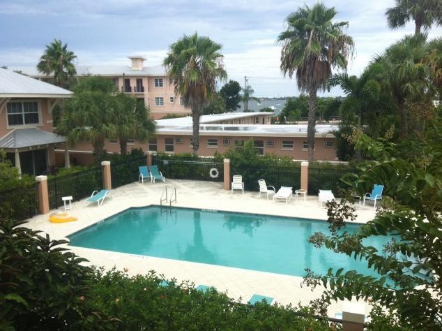 3653-3661 NE Pineapple Ave, Jensen Beach, FL 34957