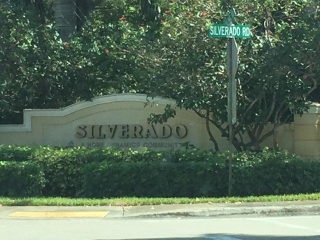 4001 W Silverado Circle W, Davie, FL 33324
