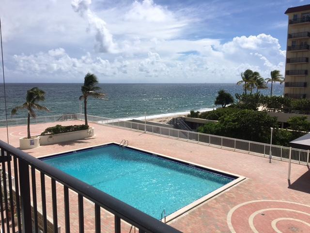 3456 S Ocean Boulevard 3060, Palm Beach, FL 33480