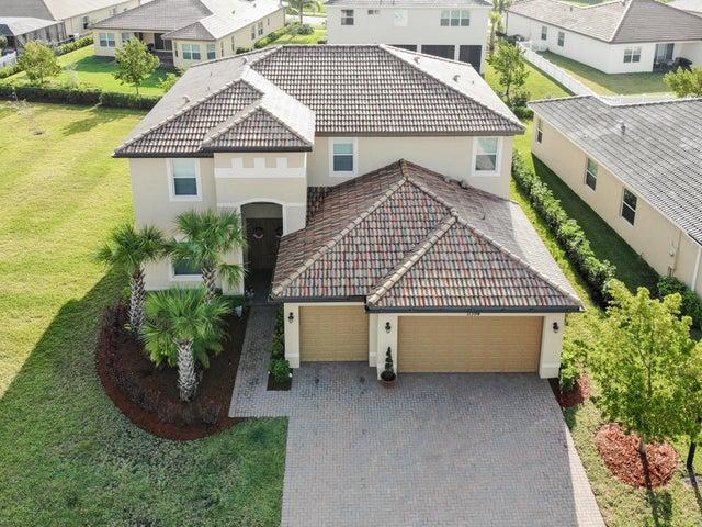 11394 SW Hillcrest Circle, Port Saint Lucie, FL 34987