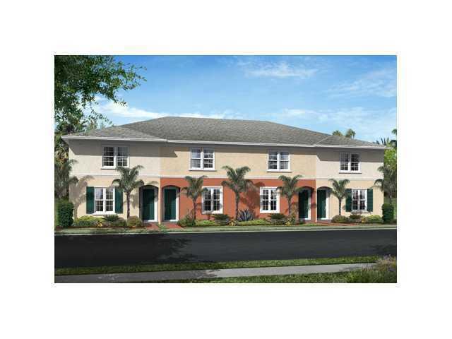 704 SW 1st Terrace 304, Pompano Beach, FL 33060