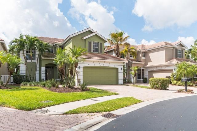 8216 Heritage Club Drive, West Palm Beach, FL 33412