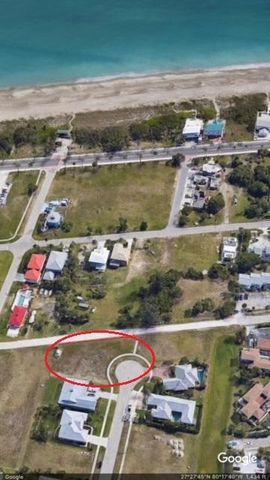 1714 Francis, Fort Pierce, FL 34949