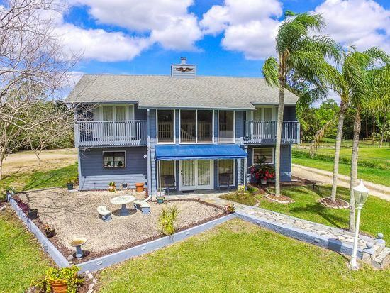 12637 153rd Court N, Jupiter, FL 33478
