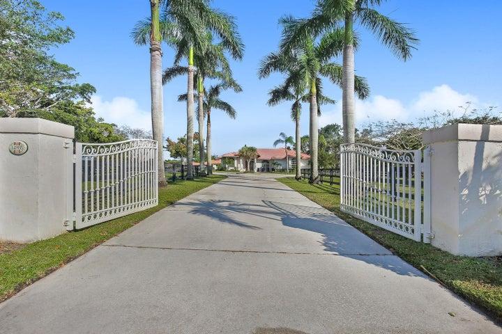 14985 Oatland Court, Wellington, FL 33414