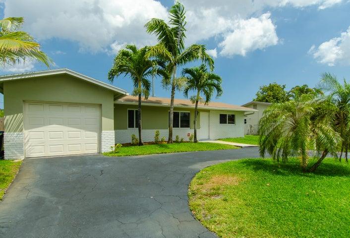 740 NW 44th Avenue, Coconut Creek, FL 33066