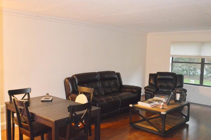 13165 Chadwick Court 25, Wellington, FL 33414
