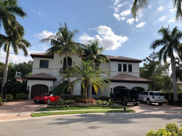 17904 Key Vista Way, Boca Raton, FL 33496
