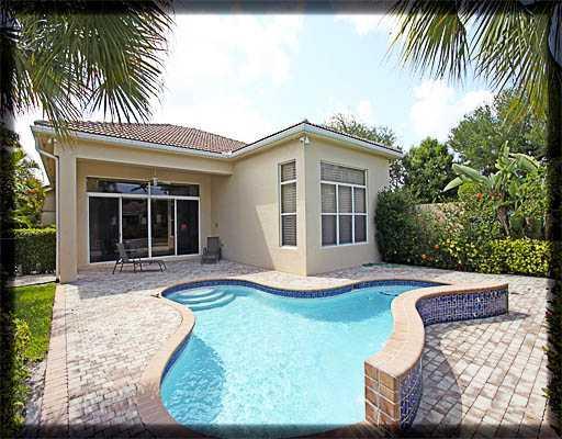 236 Andalusia Drive, Palm Beach Gardens, FL 33418