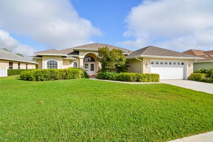 3820 9th Place, Vero Beach, FL 32960