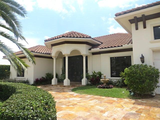 920 Bolender Drive, Delray Beach, FL 33483