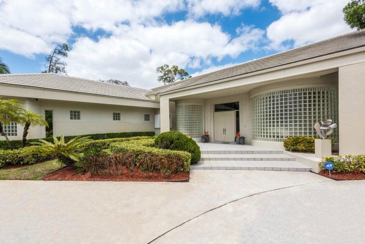 14791 Farrier Place, Wellington, FL 33414