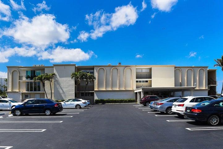 2720 S Ocean Boulevard 317, Palm Beach, FL 33480
