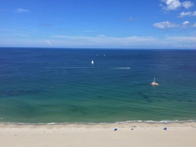 3000 N Ocean Drive 31-E, Singer Island, FL 33404