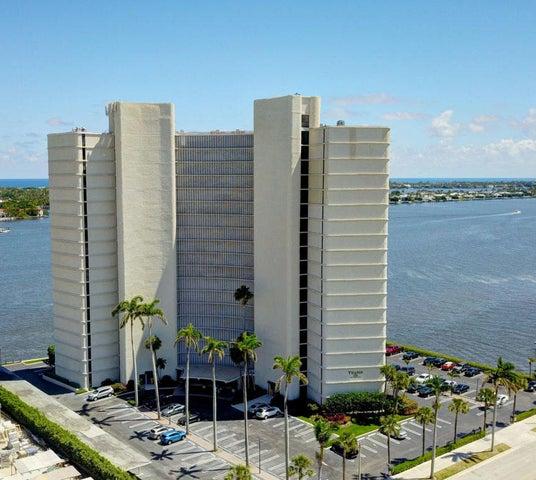 1200 S Flagler Drive 706, West Palm Beach, FL 33401
