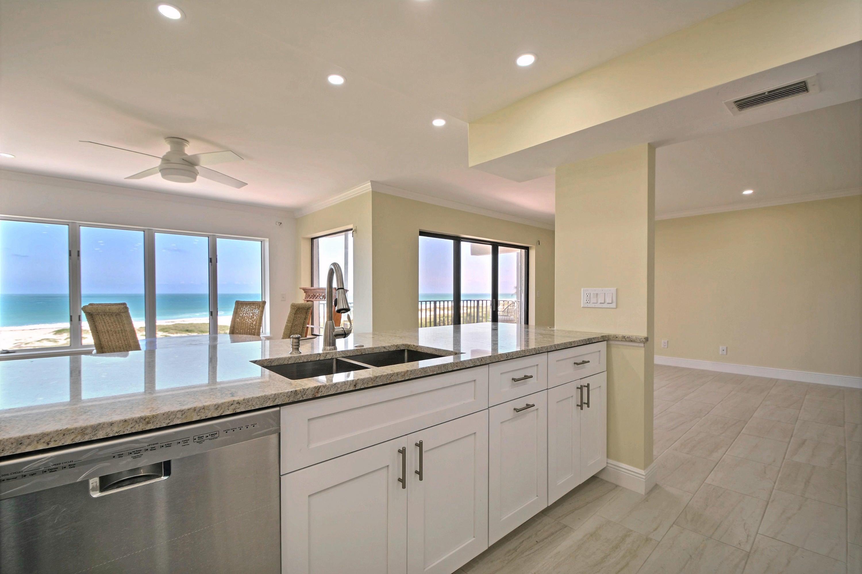 1616 Ocean 408, Vero Beach, FL 32963