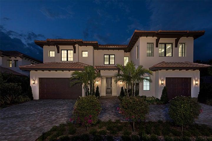 903 SW 2nd Street, Boca Raton, FL 33486