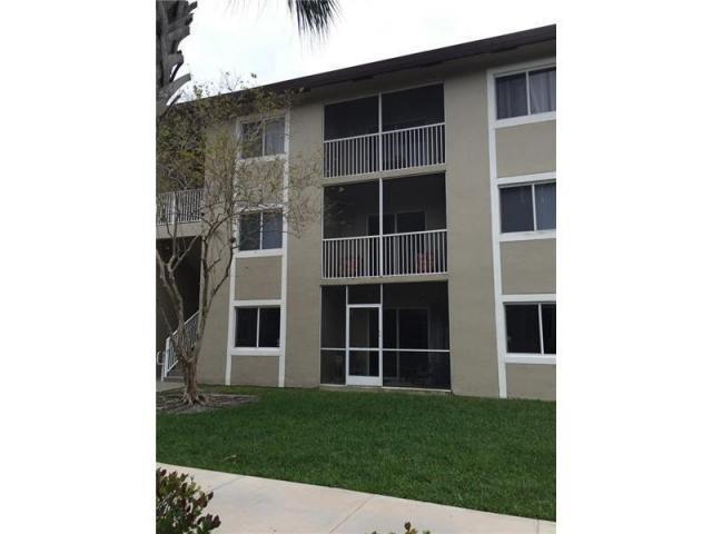 10147 W Atlantic Boulevard I3, Coral Springs, FL 33071