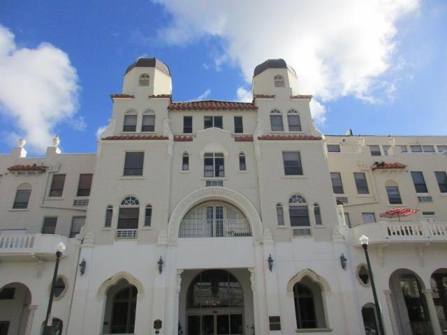 235 Sunrise Avenue 1109, Palm Beach, FL 33480