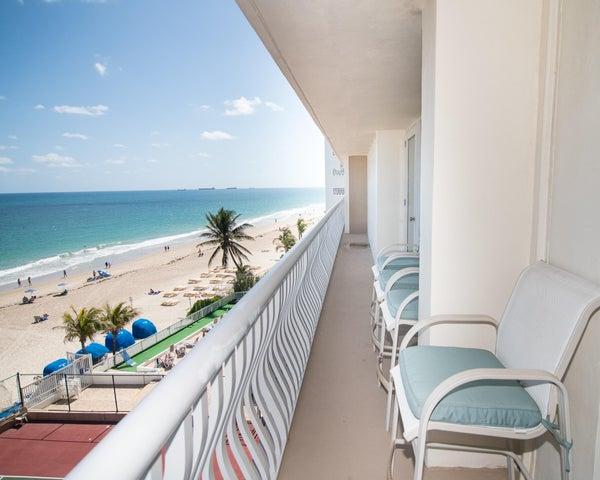 4020 Galt Ocean Drive 411, Fort Lauderdale, FL 33308
