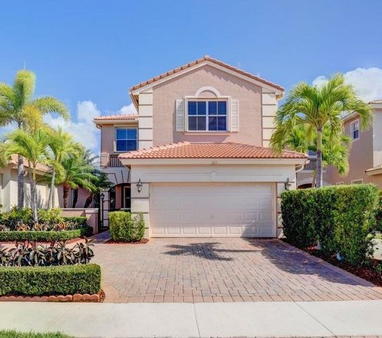 185 Isle Verde Way, Palm Beach Gardens, FL 33418