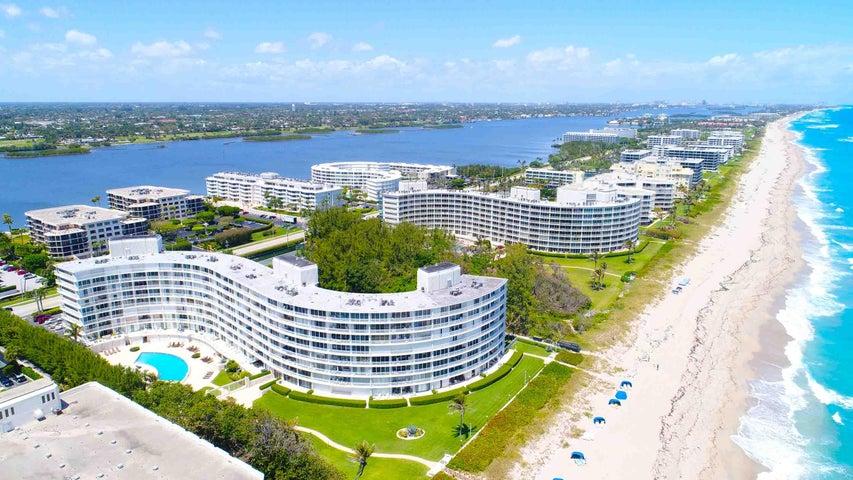 2780 S Ocean Boulevard 308, Palm Beach, FL 33480