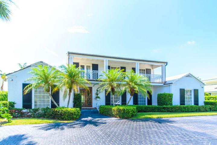 12141 Turtle Beach Road, North Palm Beach, FL 33408