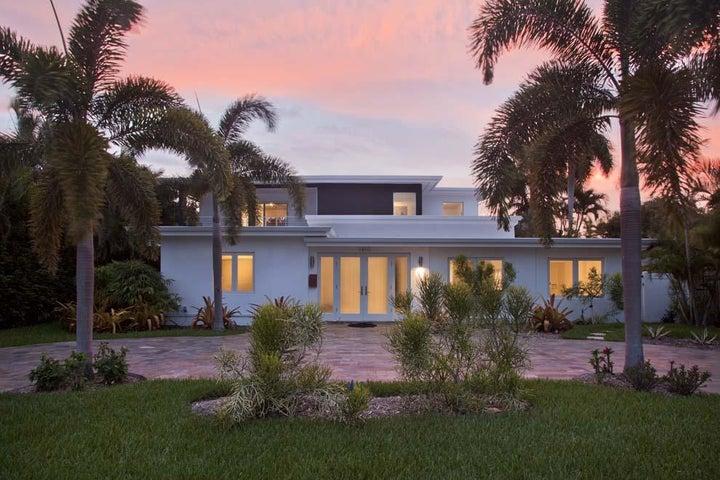1410 Dale Lane, Delray Beach, FL 33444