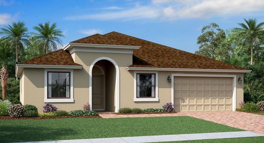 10046 W Verona Circle, Vero Beach, FL 32966