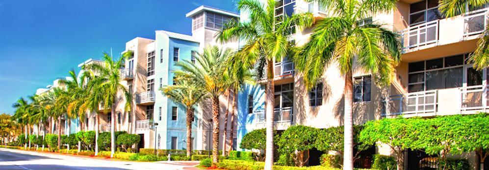 365 SE 6th Avenue 207, Delray Beach, FL 33483