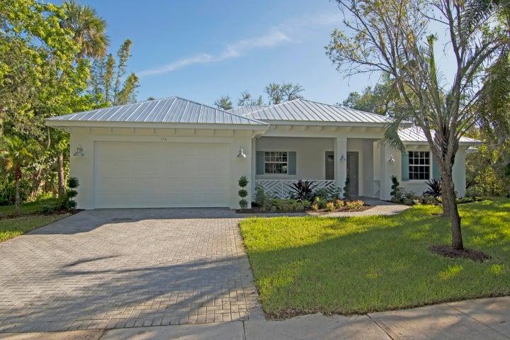 530 Acacia Road, Vero Beach, FL 32963