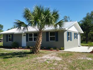 7478 NW 84th Court, Okeechobee, FL 34972