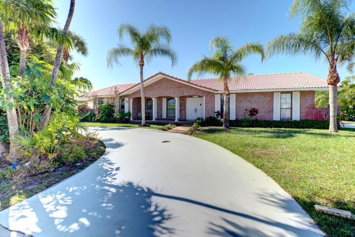 8272 NW 15th Court, Coral Springs, FL 33071