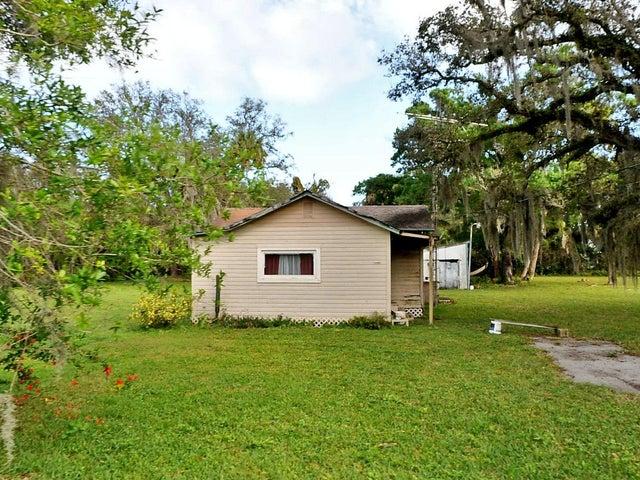 4902 Sunrise Boulevard, Fort Pierce, FL 34982