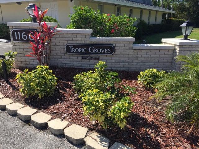 1166 6th Avenue 4, Vero Beach, FL 32960