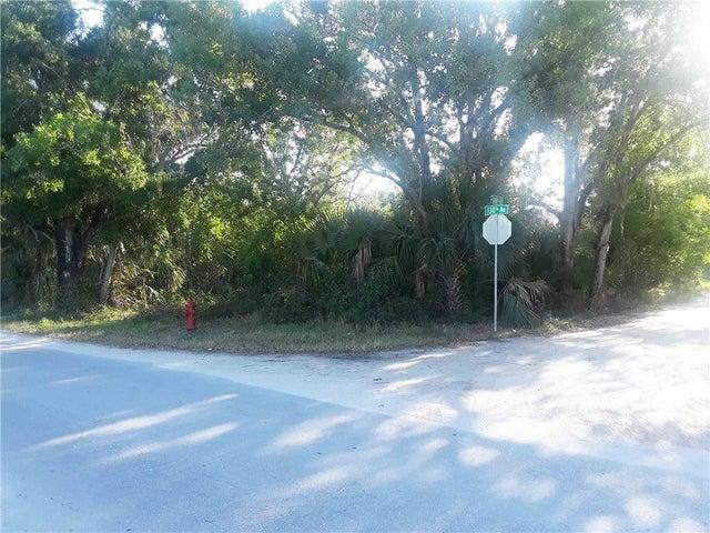 12970 100th Lane, Fellsmere, FL 32948