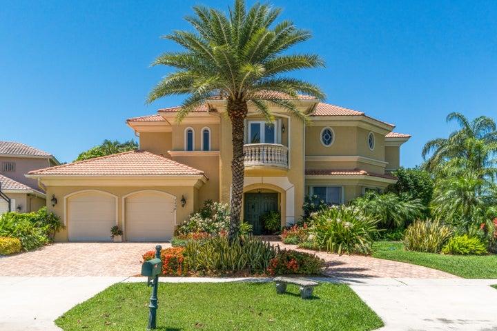 7498 Dublin Drive, Boca Raton, FL 33433