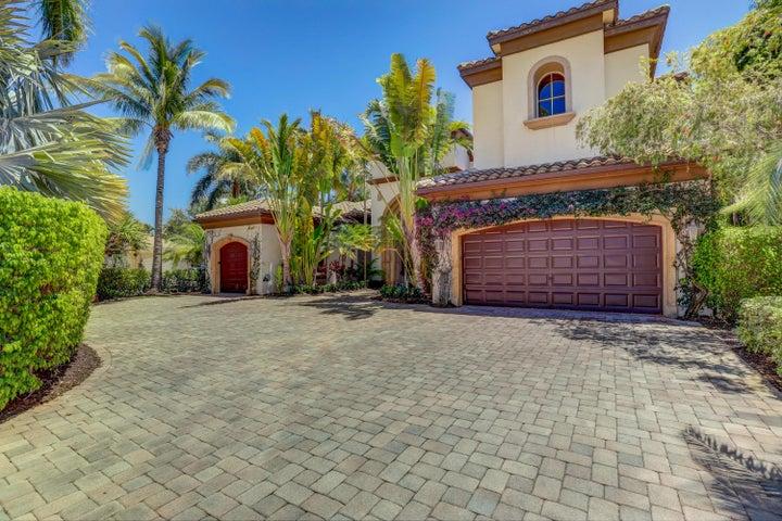 200 Via Emilia, Palm Beach Gardens, FL 33418