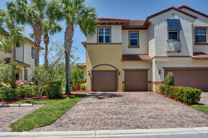 5942 NW 117th Drive 5942, Coral Springs, FL 33076