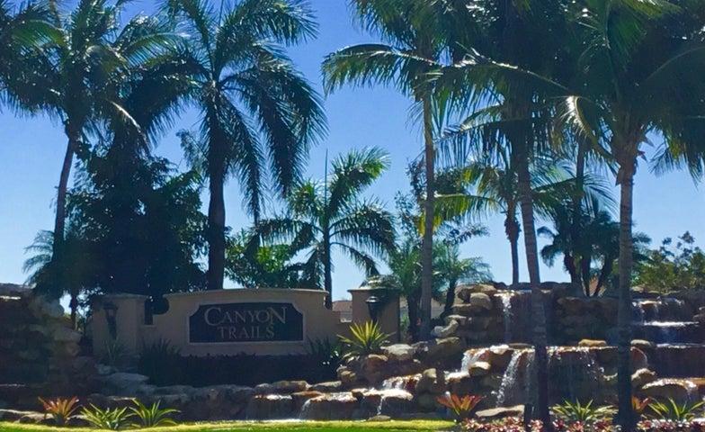8553 Serena Creek Avenue, Boynton Beach, FL 33473