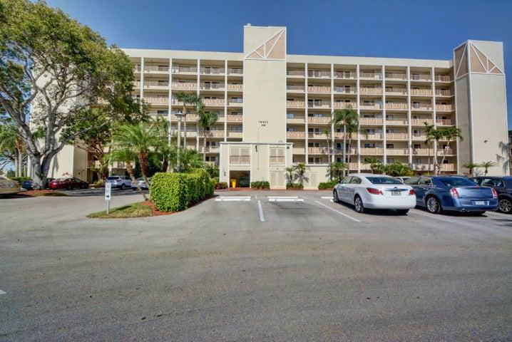 14425 Strathmore Lane #303, Delray Beach, FL 33446