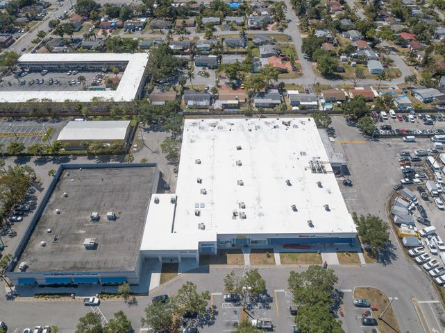 810 S State Road 7, Hollywood, FL 33023