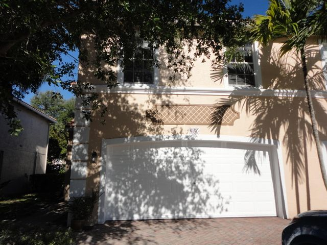 9150 Villa Palma Lane, Palm Beach Gardens, FL 33418