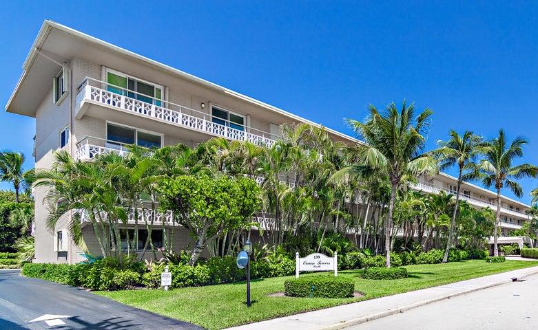 139 Sunrise Avenue 209, Palm Beach, FL 33480