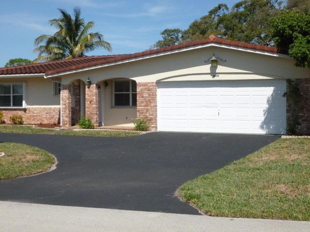 4630 NW 12th Drive, Deerfield Beach, FL 33064