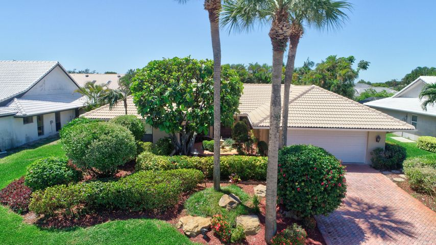 4564 White Cedar Lane, Delray Beach, FL 33445