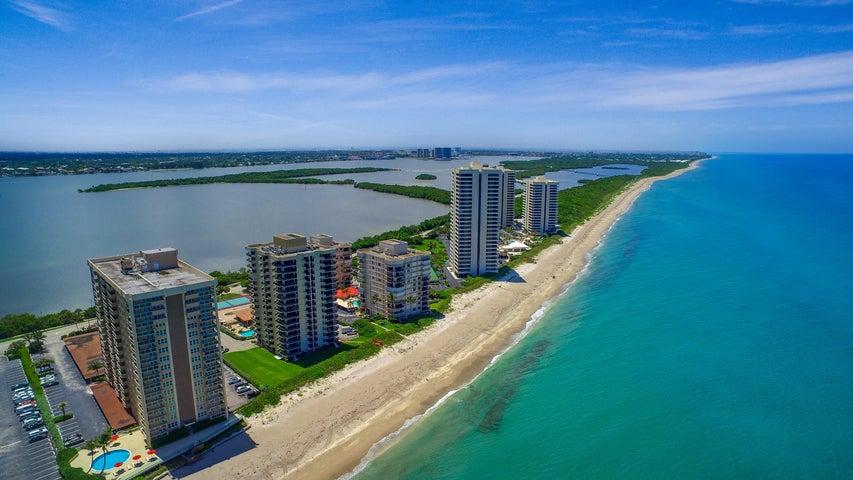 5440 N Ocean 704, Singer Island, FL 33404