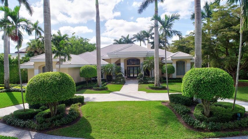 17592 Lake Estates Drive, Boca Raton, FL 33496