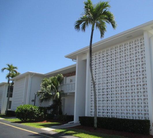 4501 S Ocean Boulevard C7, South Palm Beach, FL 33480